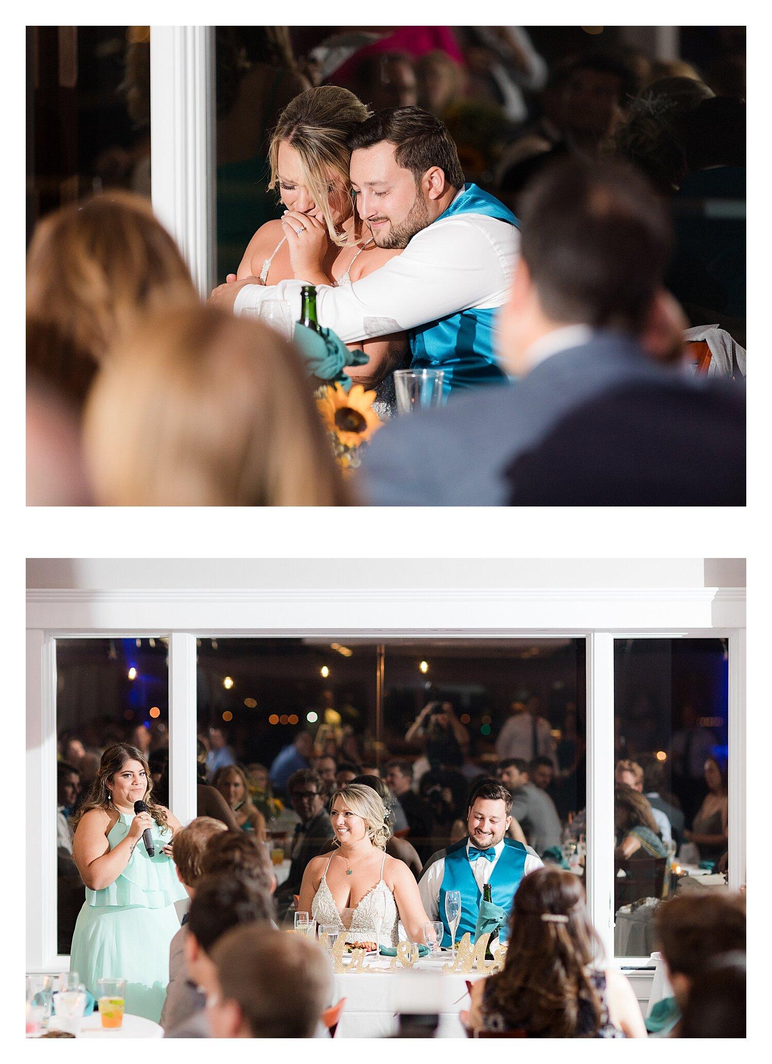 toms-river-yacht-club-wedding-photo_1353.jpg