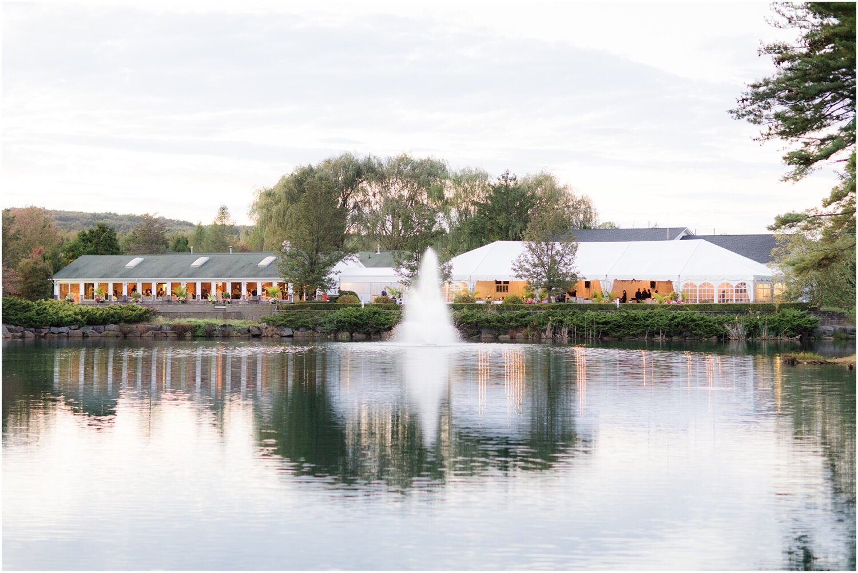 Photo of windows on the water frogbridge an nj wedding venue