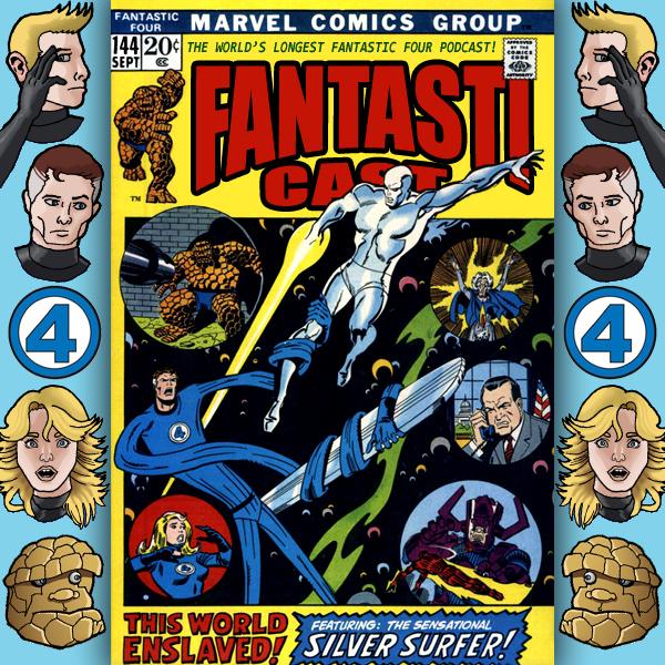 The-Fantasticast-Episode-144