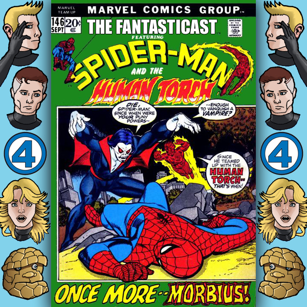 The-Fantasticast-Episode-146