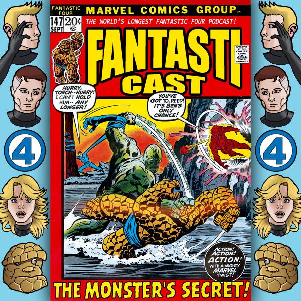 The-Fantasticast-Episode-147