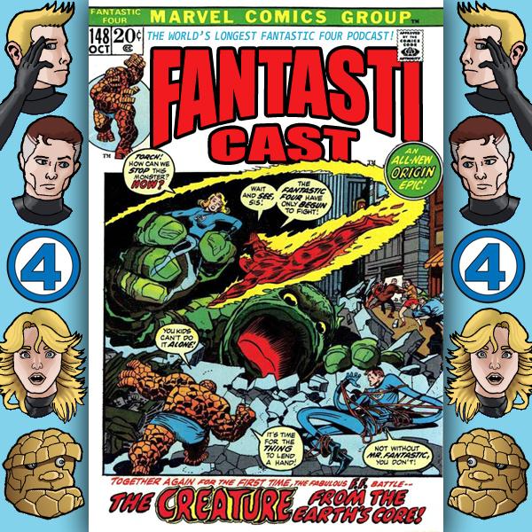 The-Fantasticast-Episode-148