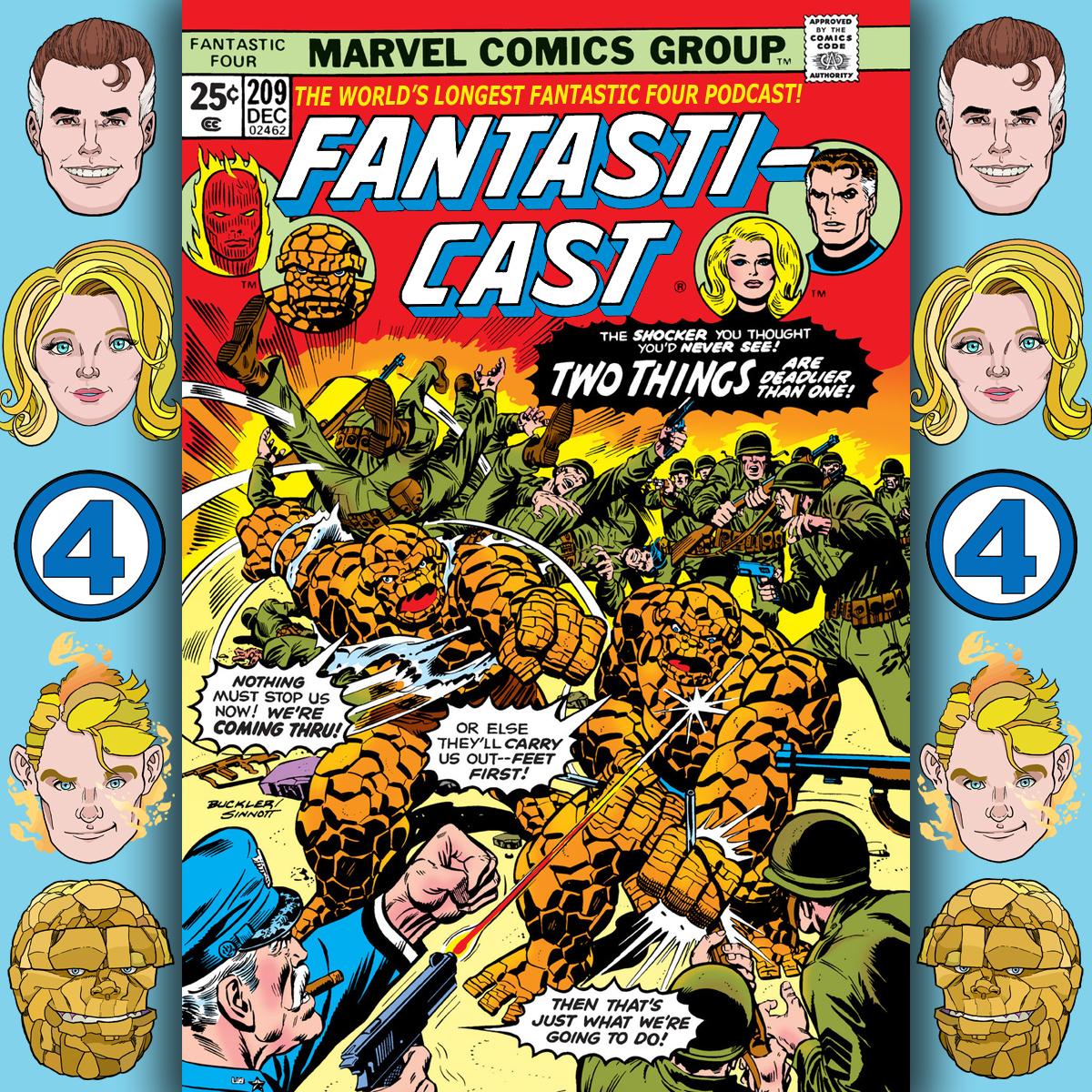 The Fantasticast Episode 209