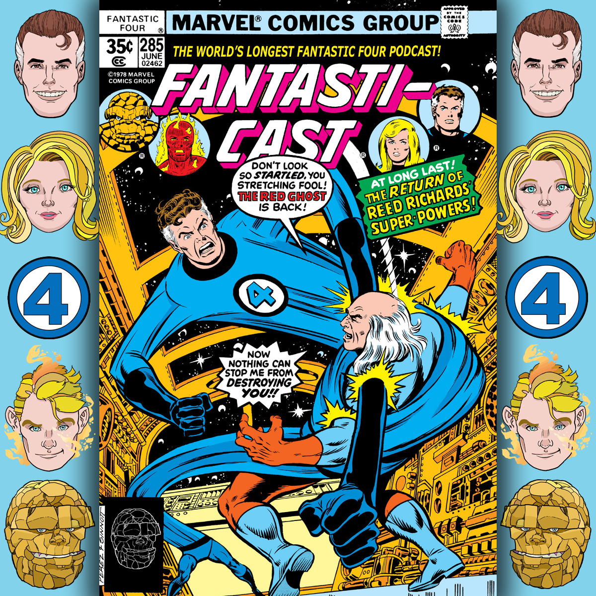 The-Fantasticast-Episode-285.jpg