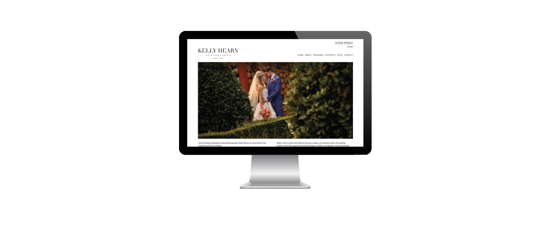 web-design-west-sussex