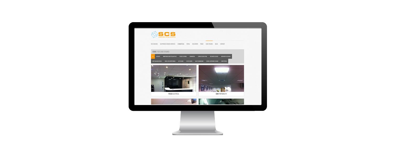 SCS_screen2.jpg