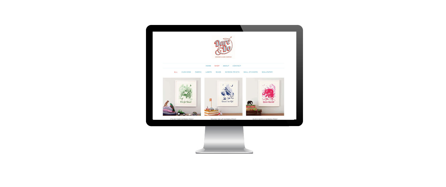 web-design-emsworth