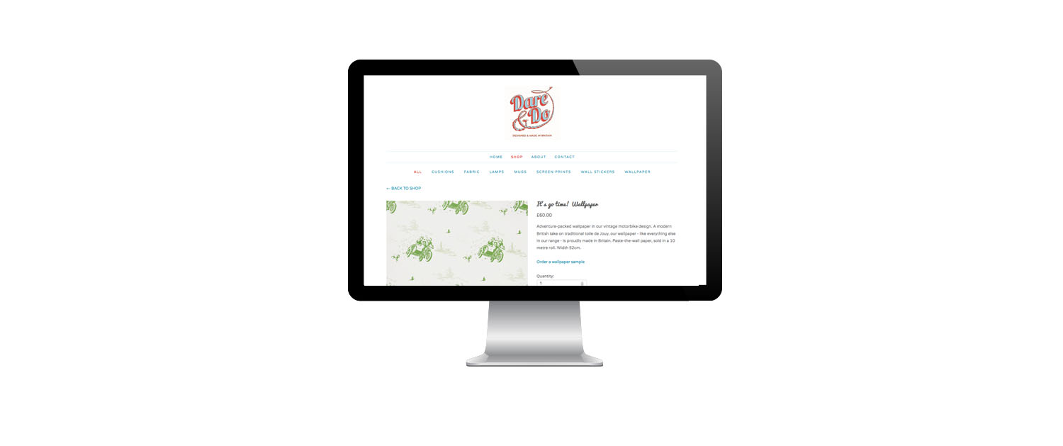 web-design-hambrook
