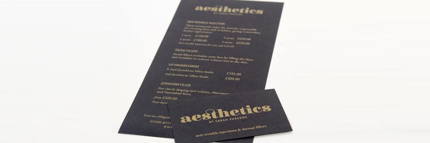 Aesthetics_1.jpg