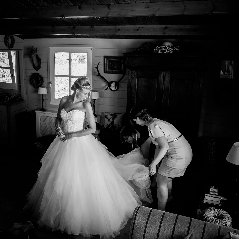 aankleden-bruid-breda.jpg
