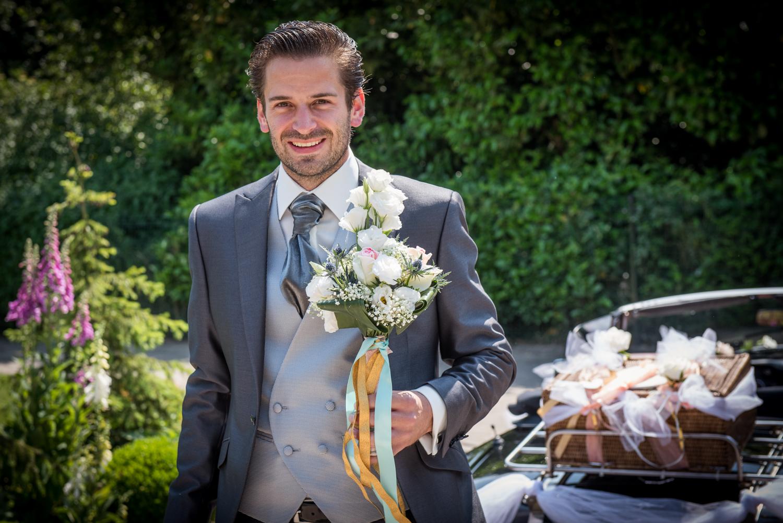 bruidegom-boeket-breda.jpg