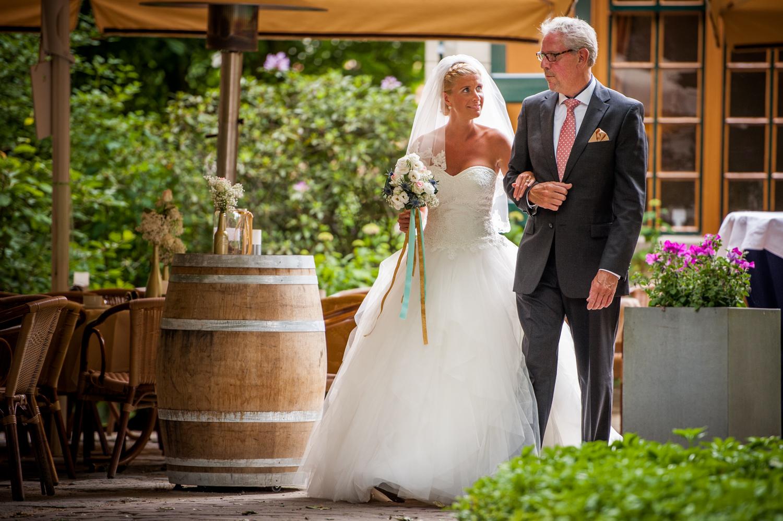 bruid-vader.jpg