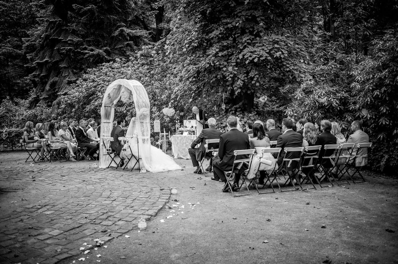 ceremonie-bruidsfotograaf.jpg
