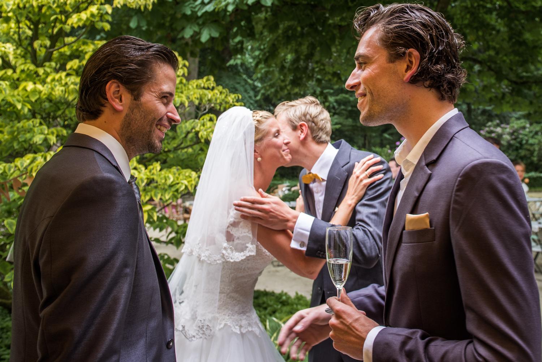 felicitaties-bruidsfotografie.jpg