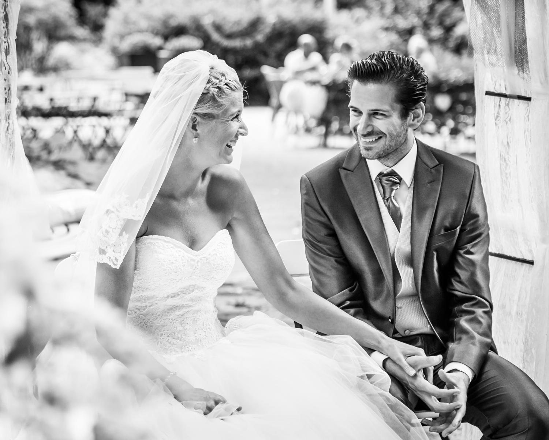 plechtigheid-bruidsfotografie.jpg