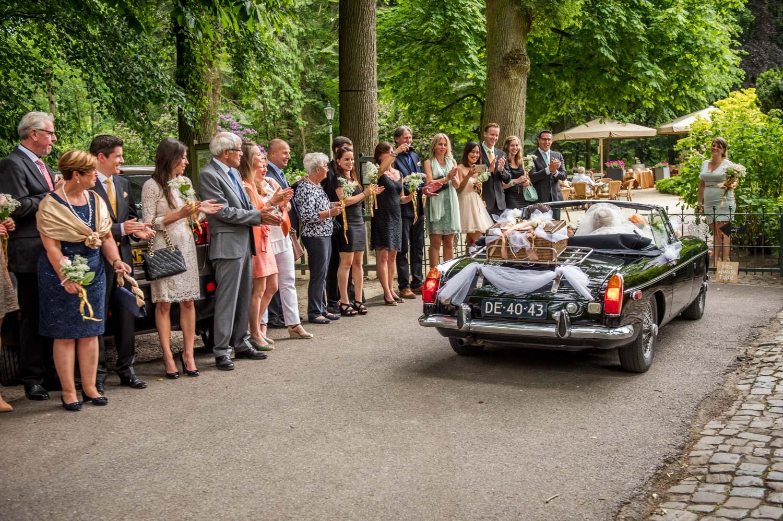 bruidsfotografie-gasten.jpg