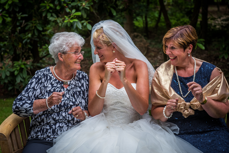bruidsfotograaf-driegeneraties.jpg