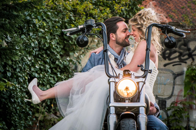 bruidsfotograaf-harley.jpg