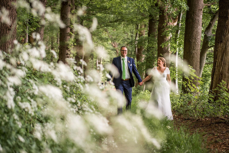 bruidsfotograaf bergen op zoom-006.jpg