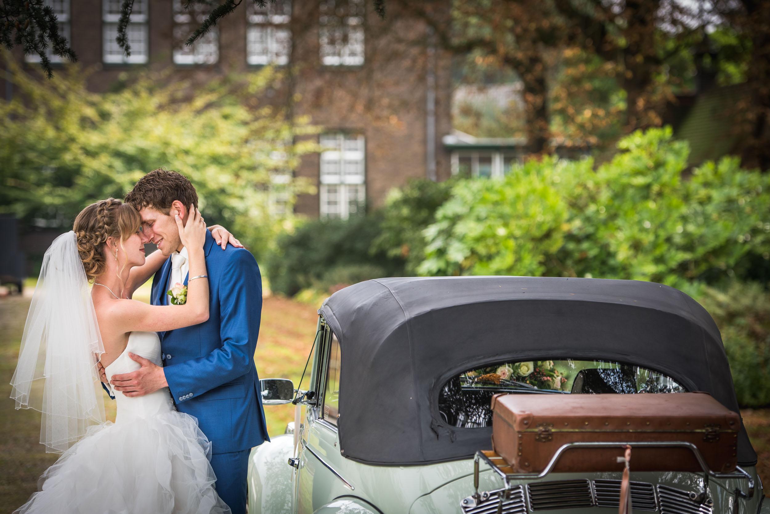 bruidsfotograaf-roosendaal-brabant-003.jpg