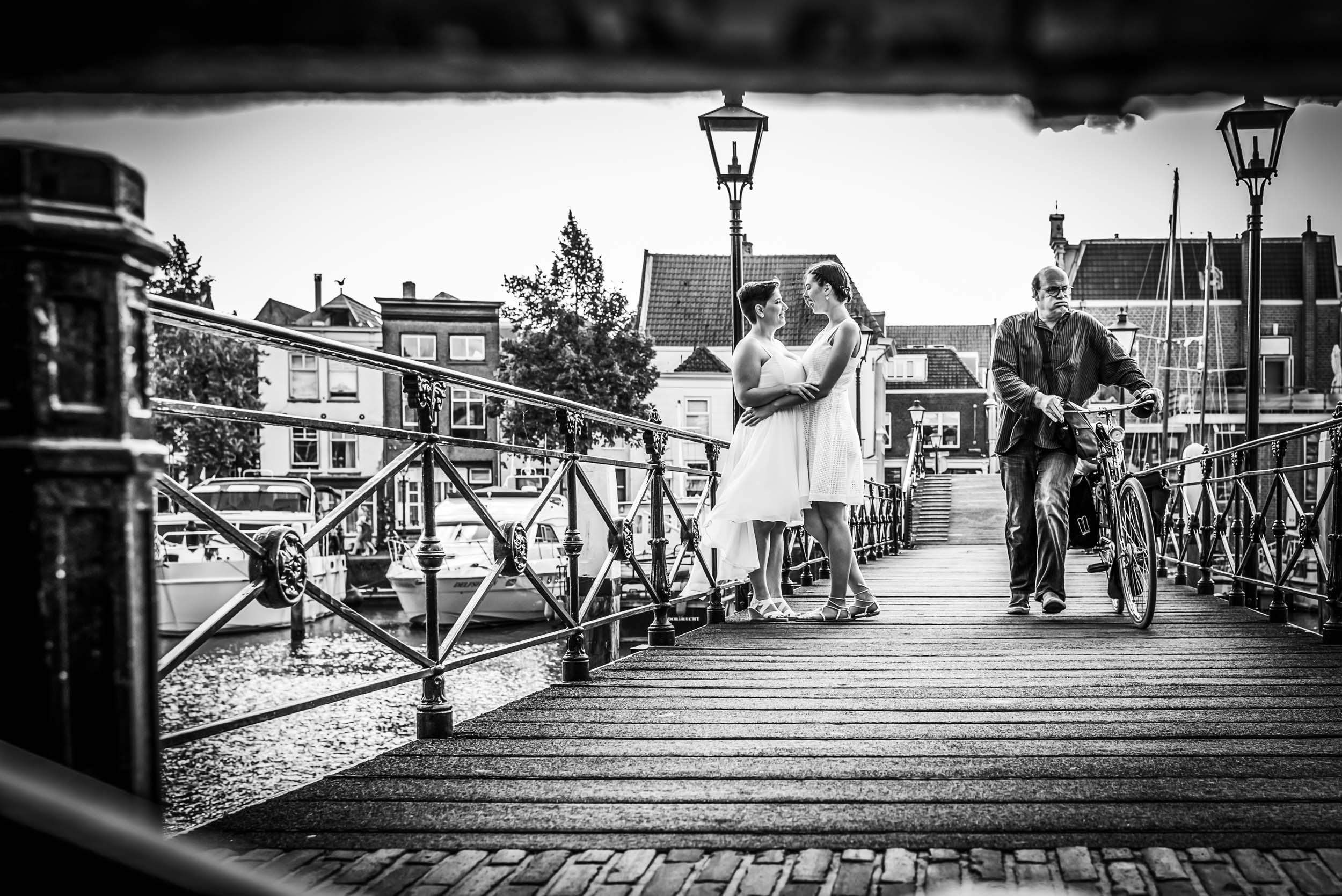 bruidsfotograaf-dordrecht-006.jpg