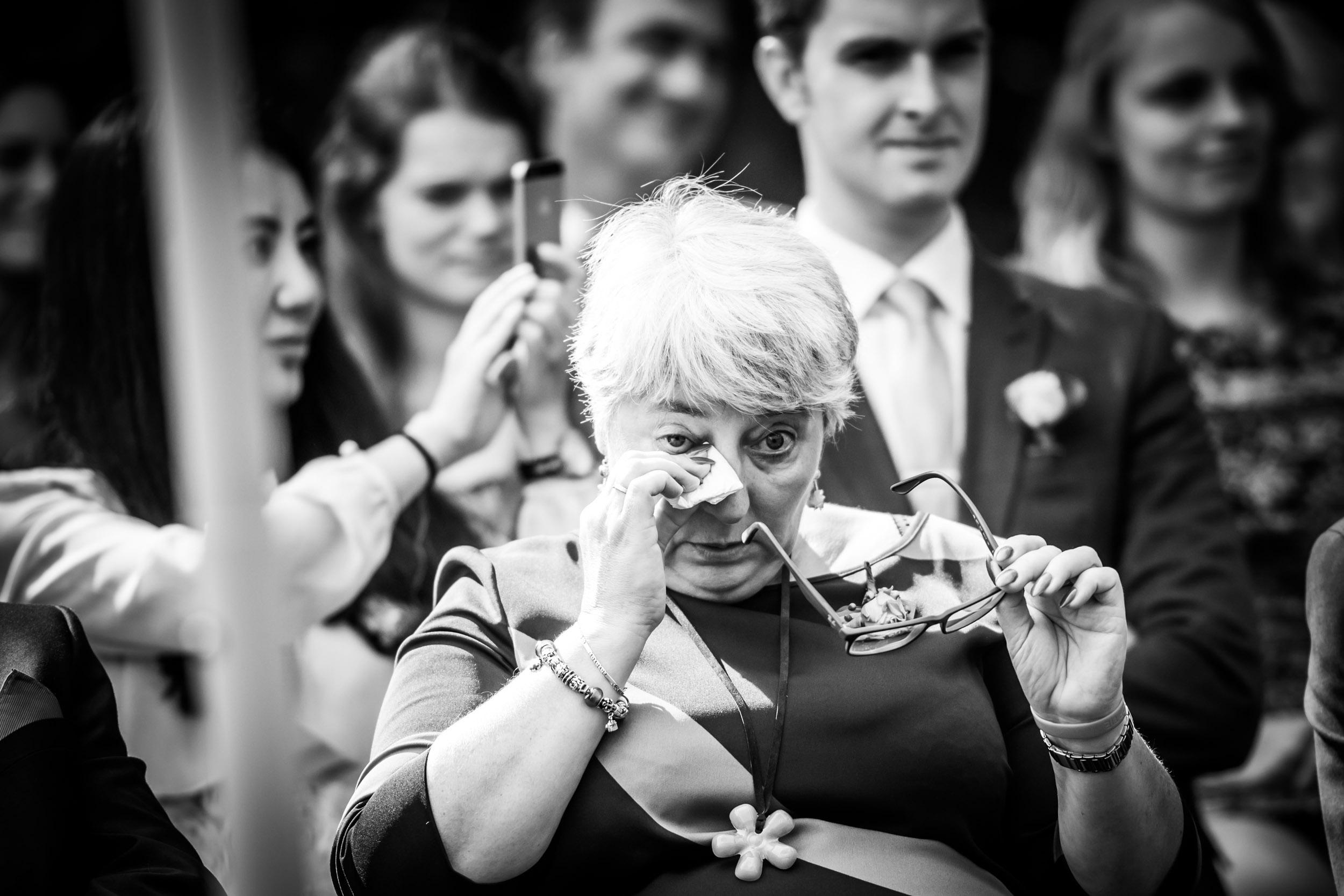 bruidsfotograaf-dordrecht-014.jpg