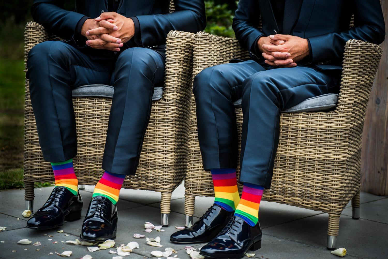 cfoto-roosendaal-homohuwelijk_1.jpg