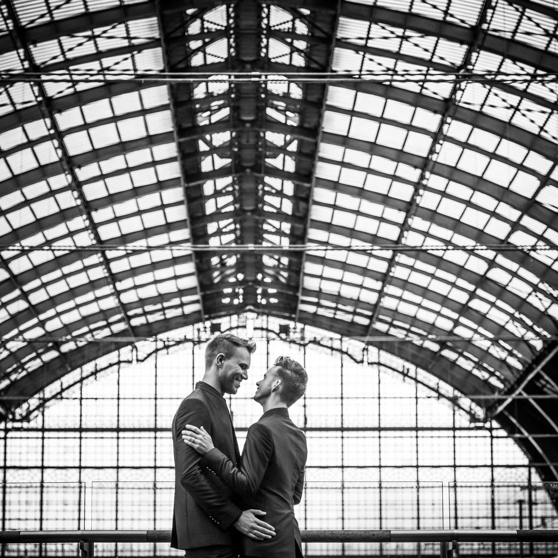 cfoto-roosendaal-homohuwelijk_12.jpg