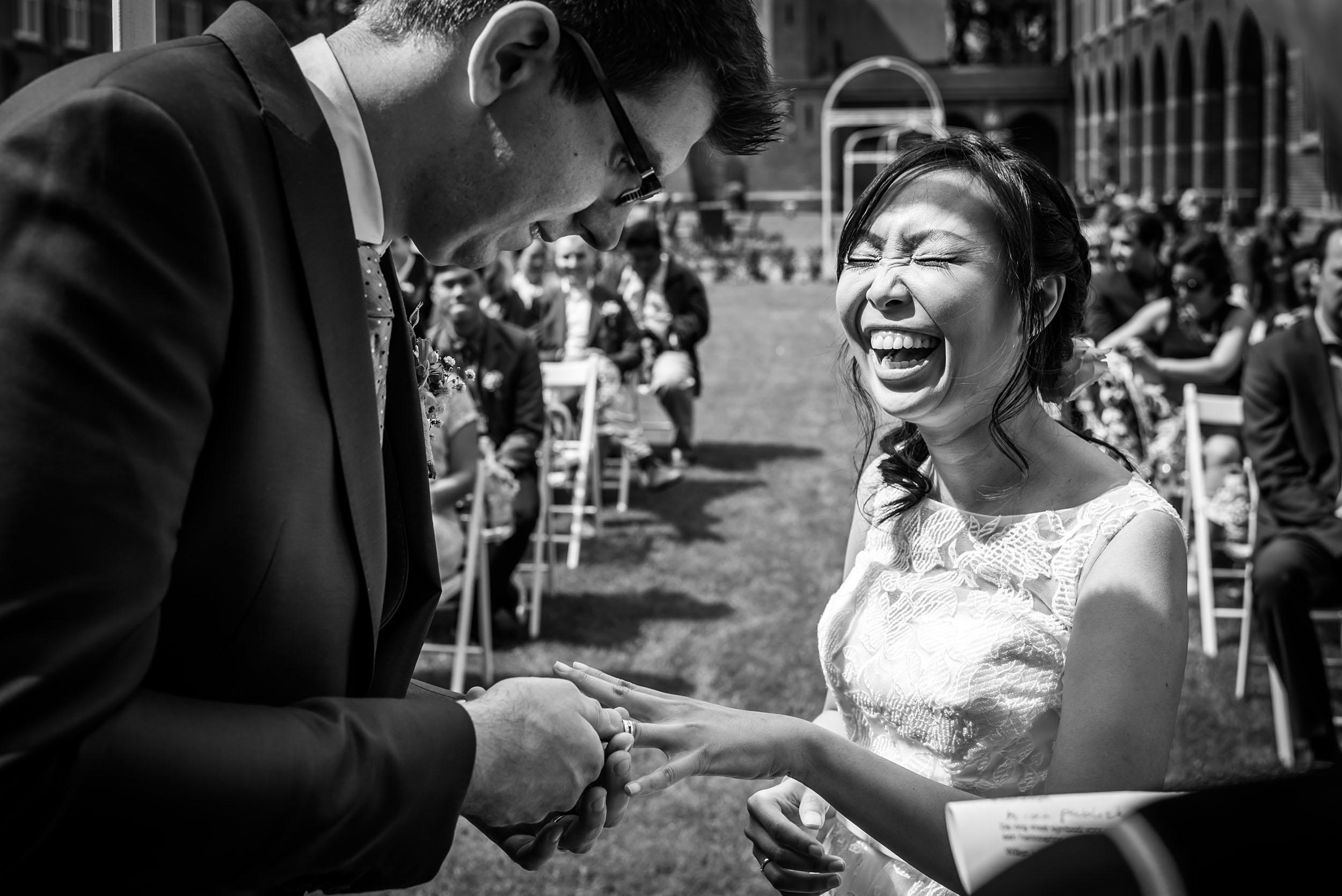 Cfoto-trouwring.jpg