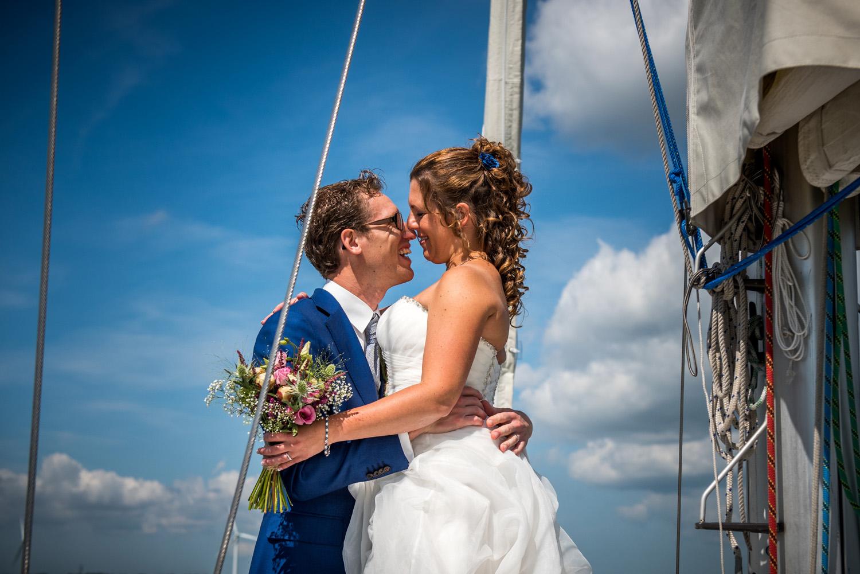 cfoto-huwelijk-schip.jpg