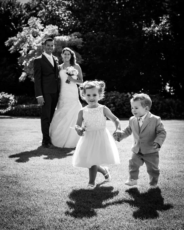 bruidsfotograaf in Fijnaart Brabant