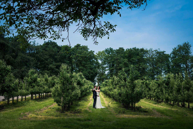 bruidsfotograaf boomgaard bruidsfotografie cfoto