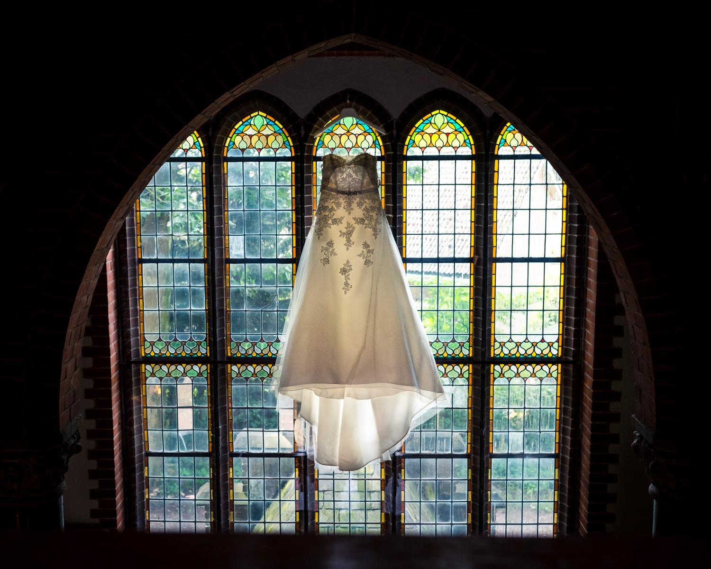 Cfoto-bruidsfotograaf-Brabant-Breda-001.jpg