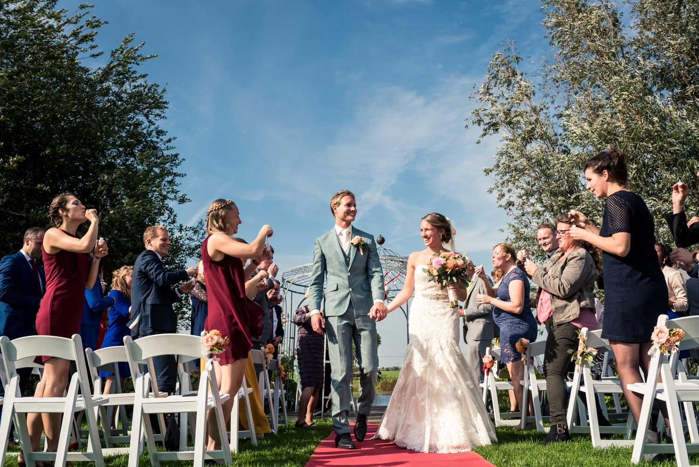 Cfoto-bruidsfotograaf-Brabant-Breda-030.jpg