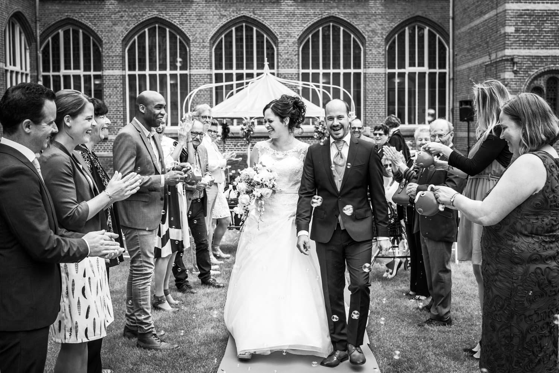 Cfoto-bruidsfotograaf-Brabant-Breda-011.jpg