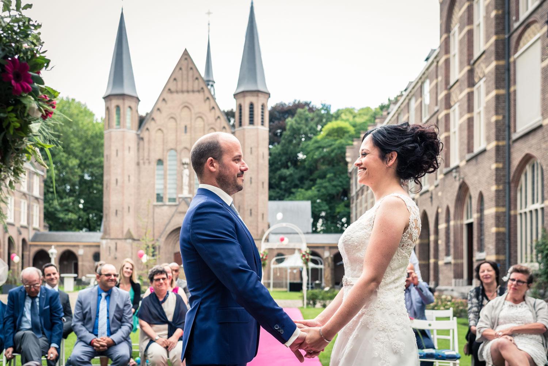 Cfoto-bruidsfotograaf-Brabant-Breda-008.jpg