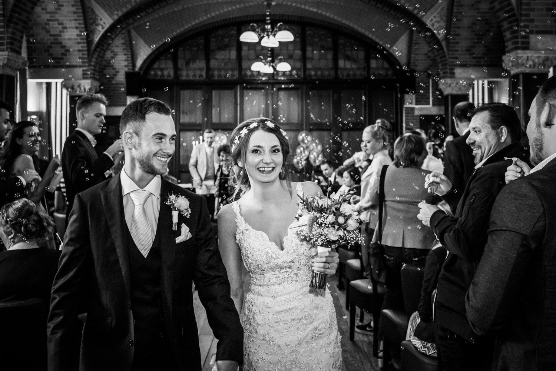 Cfoto-bruidsfotograaf-zuid-holland-scheveningen-010.jpg