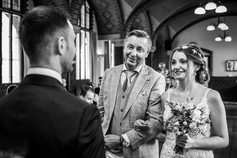 Cfoto-bruidsfotograaf-zuid-holland-scheveningen-007.jpg