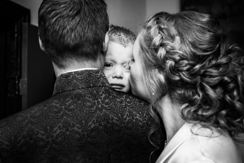 Cfoto-bruidsfotograaf-luchtenburg-007.jpg