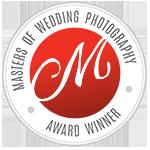 Masters-Award-Winner-150-red.png