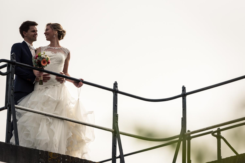 sluis-benedensas-bruidsreportage.jpg