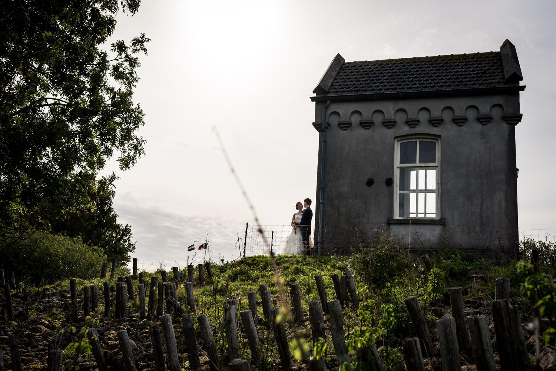 huisje-benedensas-cfoto-trouwfotograaf.jpg