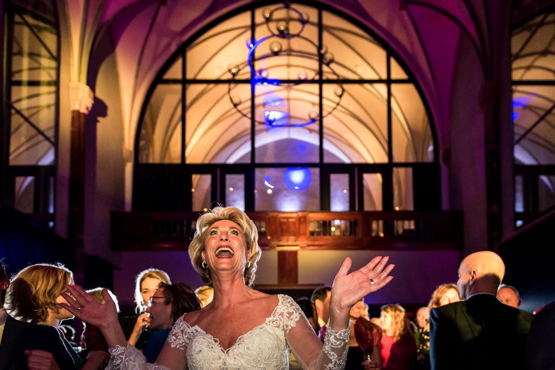 bruid--hotel-nassau-cfoto.jpg
