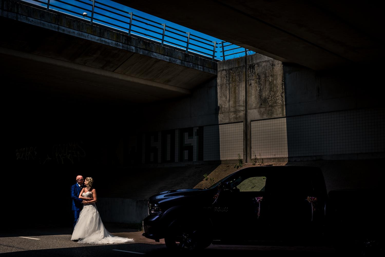 bruidsfotografie-dodge-viaduct-cfoto.jpg