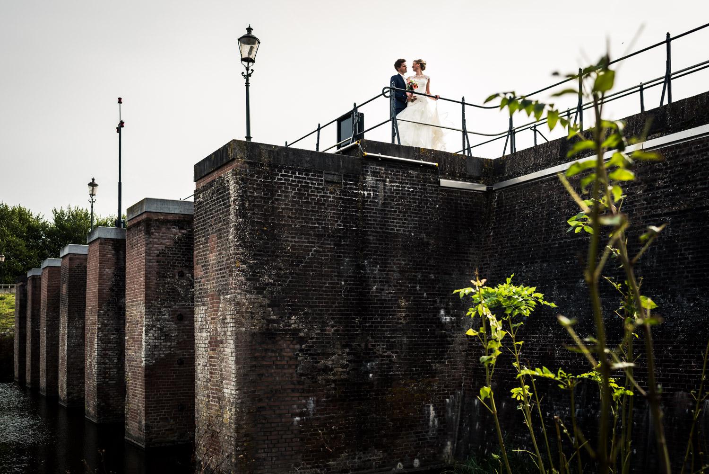 Sluis-Benedensas-bruidsfotograaf-Cfoto.jpg