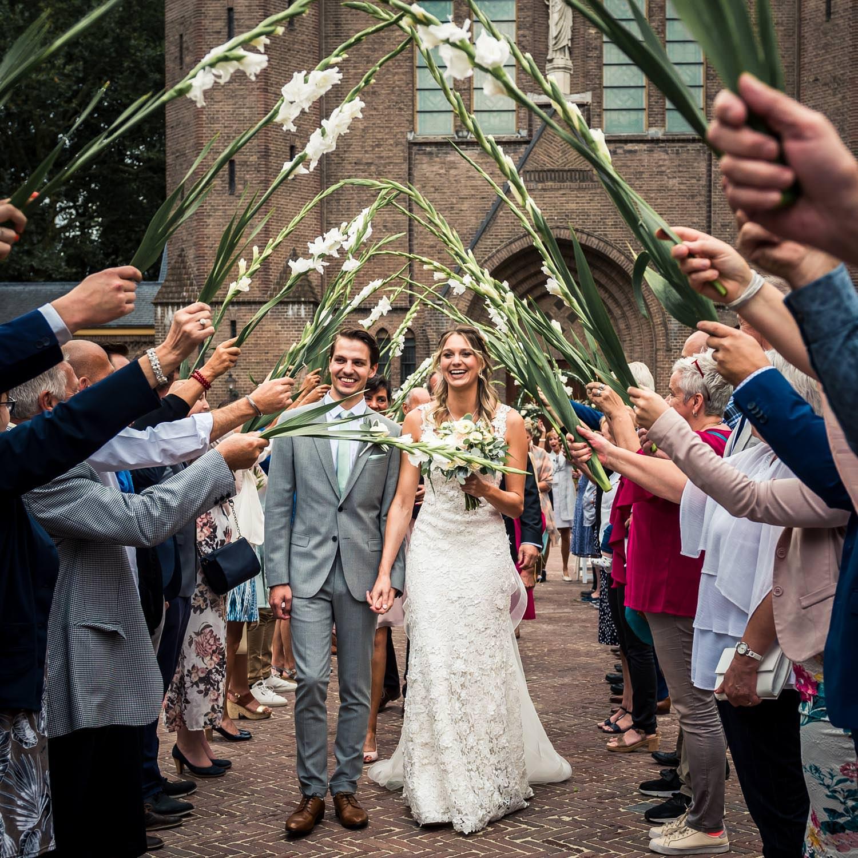 bloemenhaag-ceremonie-fotografie-huwelijk-2.jpg
