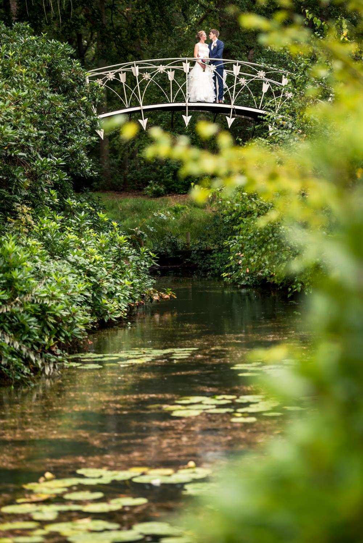 landgoed-mattemburgh-trouwfotograaf-cfoto.jpg