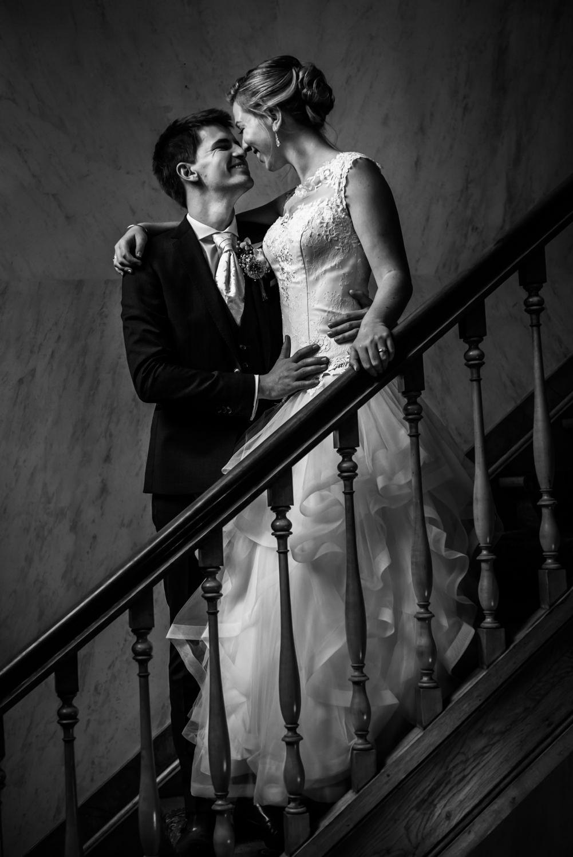 villa-mattemburgh-bruidsfotograaf-Cfoto.jpg