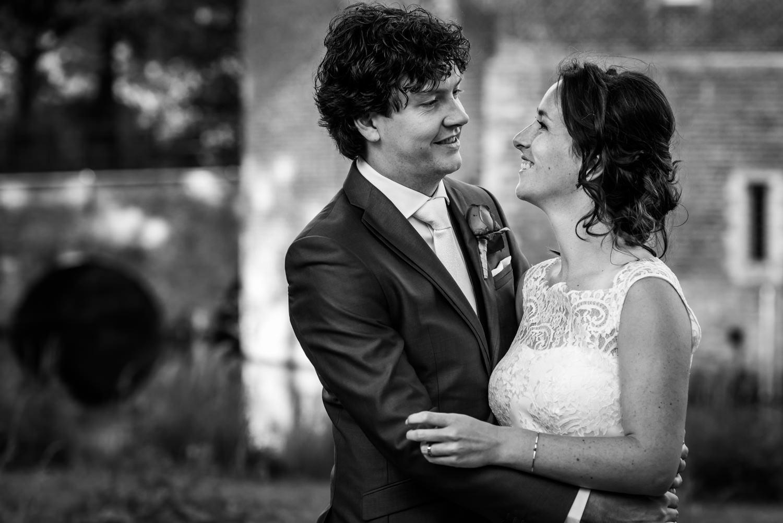 trouwfoto-kasteel-dussen-huwelijk.jpg