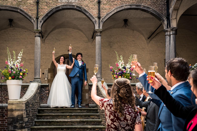 toast-kasteel-dussen-bruidspaar.jpg